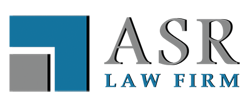 ASR Law Firm