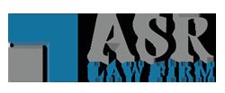 ASR Law Firm