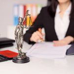 Advantages and Disadvantages of Limited Liability Companies for Small Businesses