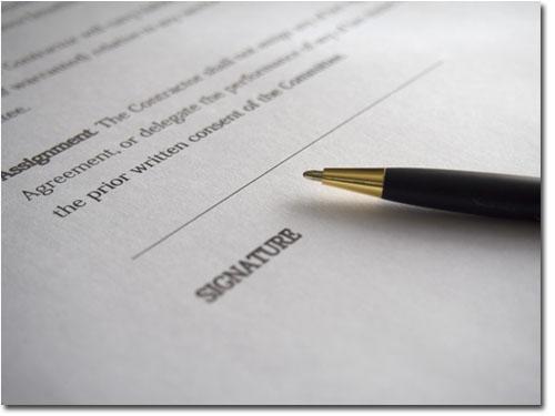 Registering your LLC in Florida