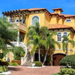 Why do you need a Real Estate Attorney in Florida?
