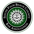 South Palm Beach Bar Association