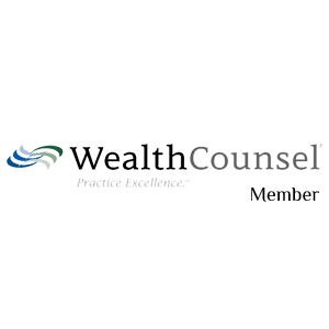 wealthcouncil