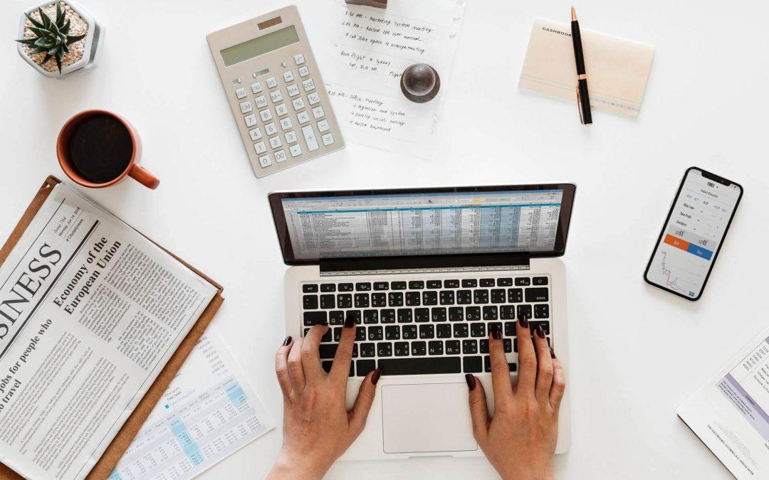 Digital Estate Planning in Florida