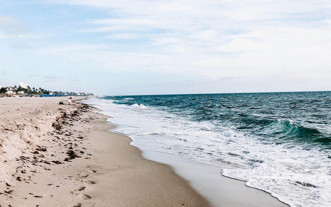 How to Establish Florida Permanent Residency