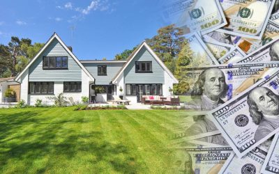 Real Estate Closing Costs in Florida