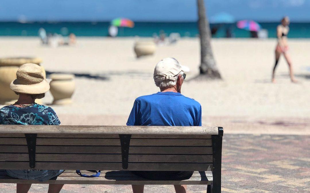 Understanding the Florida Living Will