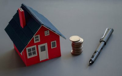FIRPTA – Foreign Investment in Real Property Tax Act Explained