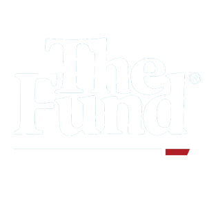 An image of The Fund logo.
